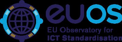 https://www.standict.eu/sites/default/files/revslider/image/EU-OS_logo.png
