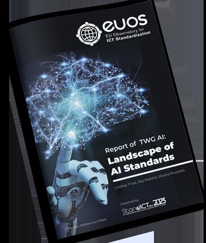 https://www.standict.eu/sites/default/files/revslider/image/booklet.png